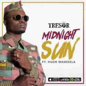 Tresor - Midnight Sun Ft. Hugh Masekela